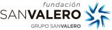 Logo Fundación San Valero